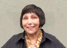 Pauline Nugent, Provost