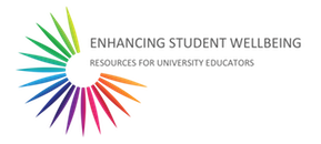 Enhancing Student Wellbeing