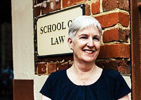 Professor Joan Squelch